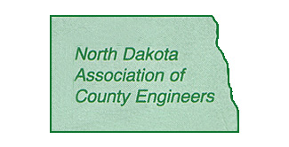 North Dakota Association of County Engineers 29 - 31 January 2020