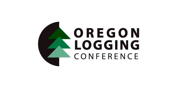 Oregon Logging Conference 20 - 22 February 2020
